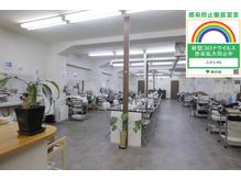 ギンザスタジオエス(GINZA STUDIO S)の詳細を見る