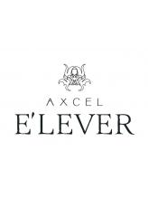 アクセル エルヴェ 鹿沼店(AXCEL E'LEVER)