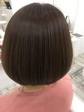 髪質改善サイエンスアクア.43