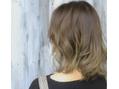 ヘアブティック ハコ(hair boutique haco)(美容院)