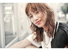ヘアーアンドアトリエ マール(Hair&Atelier Marl)