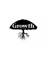 グロース ヘアー(Growth hair)