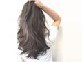 ヘアリゾート サニー(hair resort sunny)