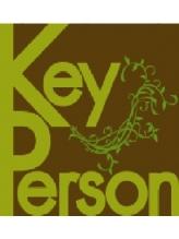 キーパーソン ナナ(KEY PERSON nana)