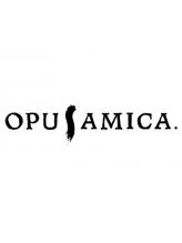 オーパスアミカ(OPUS AMICA)
