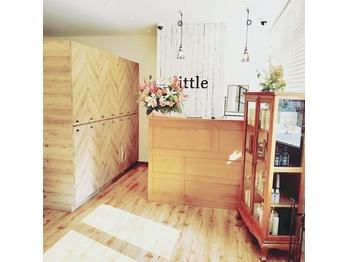 リトル カシワ(little kashiwa)(千葉県柏市)