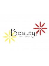 ビューティー7 セブン(Beauty7)