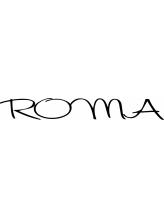 ロマ(ROMA)