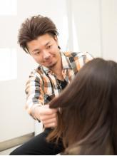 サロンスタイルが崩れたり、髪のダメージを見過ごさないために!サロンでの仕上がりを保つ秘訣をプロが伝授!