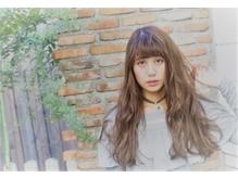 リノヘア 関内店(RINO Hair)
