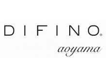ディフィーノ 青山(DIFINO)