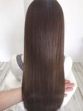 髪質改善サイエンスアクア.44