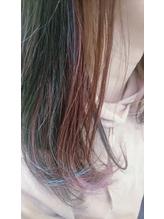 inner colour.58