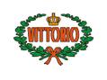 ビットリオ(VITTORIO)