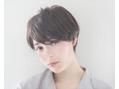 モッズ ヘア 小倉店(mod's hair)