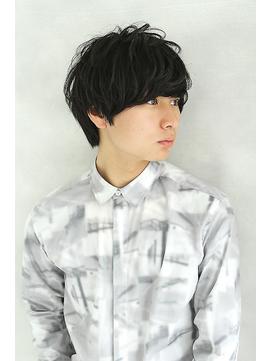【Blanc】2017/ss スマートマッシュ002