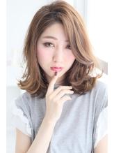 小顔ダブルバング_ブランジュ_グラデーションカラー.13