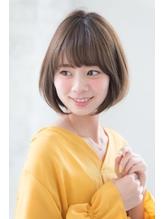 (joemi)切りっぱなしボブマッシュウルフオン眉ひし形 (花野) 清楚.54