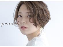 プロッソル ヘアメイク 山本店(PROSOL HAIR MAKE)の詳細を見る
