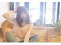 アジュール(hair&make AZURE)