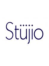 スタジオ(Stujio)