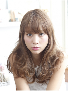 レンカ ヘアアンドビューティー(renca hair&beauty)