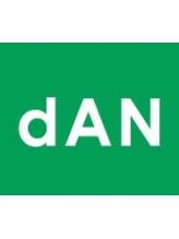 ダン美容室(dAN)