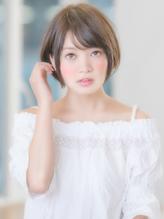 【VIALA 自由が丘】ナチュラル×くびれ .26