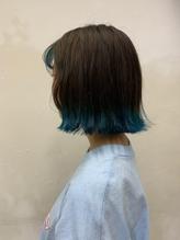 裾カラー.20