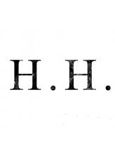 エイチエイチ(H.H.)