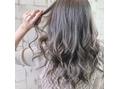 ヘアサロン ロロヘアー(LoLo hair)(美容院)