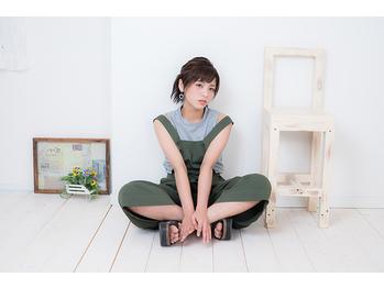 スラージュ 鶴見(soulage)(神奈川県横浜市鶴見区/美容室)