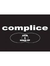 コンプライス 南船場店(complice)