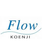 フロー 高円寺(Flow)