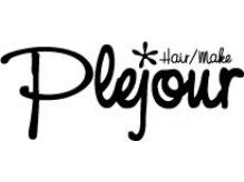 ヘアーメイクプレジュール Hair Make Plejour