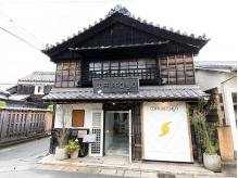 コワフュール千代 河崎店