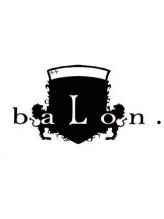 バロン 高田馬場店(baLon. tb)