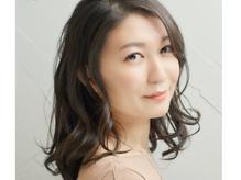 ワタナベ ヘアードレッシング(Watanabe HAIR DRESSING)