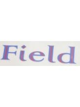 フィールド(Field)