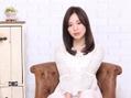 美容室 プラネット ミササ(misasa)