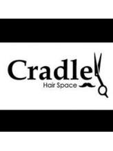 クレイドル(Cradle)