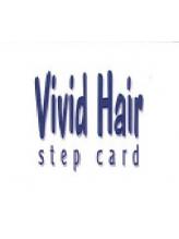 ビビットヘアー 鴻池店(Vivid Hair)