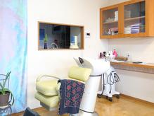 美容室 美来の写真