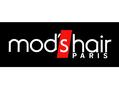 モッズ ヘア 行徳店(mod's hair)