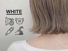 アンダーバーホワイト 大阪上本町店(_WHITE)の詳細を見る