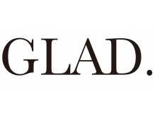 グラッド(GLAD.)