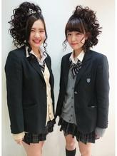 卒業式セット☆彡 .26