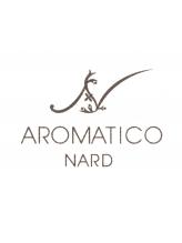 アロマーティコナルド(AROMATICO di NARD)
