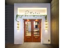 昭島駅南口徒歩2分 ☆new open☆可愛いお店です。