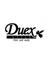 ドゥ スタイル 狭山店(Duex style)